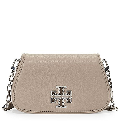 Tory Burch Crossbody Handbags - 5