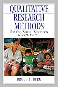research methods in education 7th edition free download