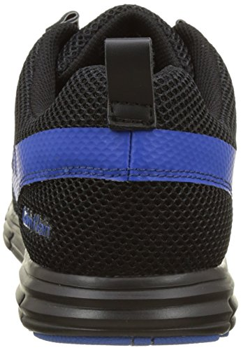 Rubber Murphy Mesh Sneakers Black Calvin Multicolore Klein Blue Spread Jeans Infinity Homme Basses qwHxHItE