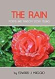 The Rain, Edward Maggio, 130016414X