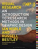 Visual Research (Required Reading Range)