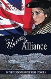 Uneasy Alliance