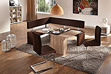 Amazon Com German Furniture Warehouse 4 Piece Dining Set Dallas