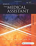Kinn's the Medical Assistant 13th Edition