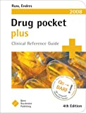 Drug Pocket Plus, Endres Russ, 1591032415