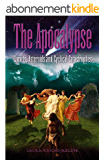 The Apocalypse: Comets, Asteroids and Cyclical Catastrophes (English Edition)