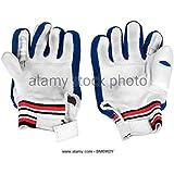 AS Cricket Batting Gloves.