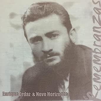 La pelota de trapo de Enrique Ordaz en Amazon Music - Amazon.es