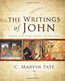 The Writings of John, C. Marvin Pate, 0310267374