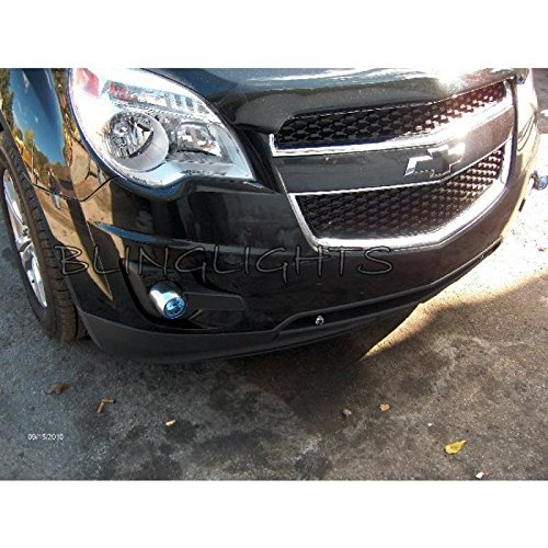 motors equinox ls awd serving used fort chevrolet at haims detail