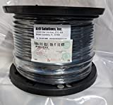 Copper Cable For Digital Hdtvs - Best Reviews Guide