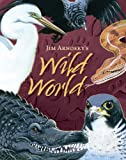 Jim Arnosky's Wild World