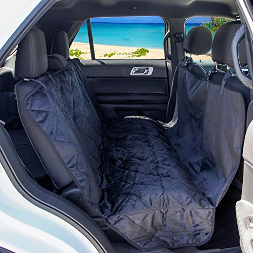 Top 10 best seat shield seat covers
