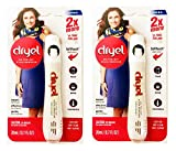 Dryel On The Go Stain Pen (Pack of 2) - New Look!