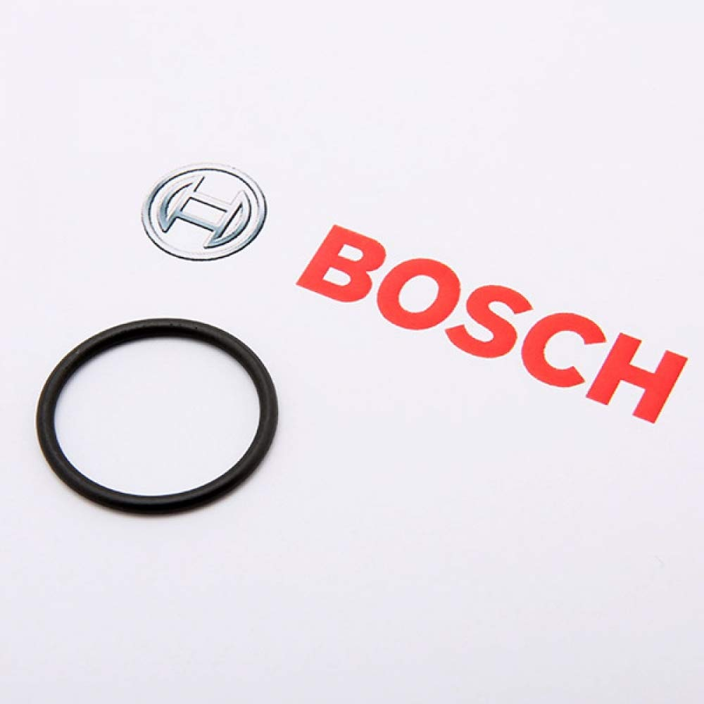 Bosch F00VC38042 O-Ring