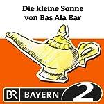 Die kleine Sonne von Bas Ala Bar   Hermann Stange