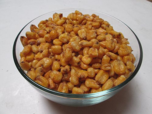 (Candymax-Roasted & Salted Corn Nuts, 2 lbs-5% off purchase of 3 any items!)