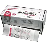 Heat N Bond Adhesive-17''X 75Yd