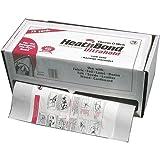 Heat N Bond Adhesive-17''X 75Yd