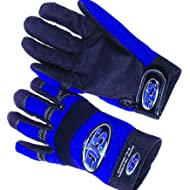 [Sponsored]Seattle Glove - MC18 Synthetic Mechanics Glove with Synthetic Back - Automotive, Hand...
