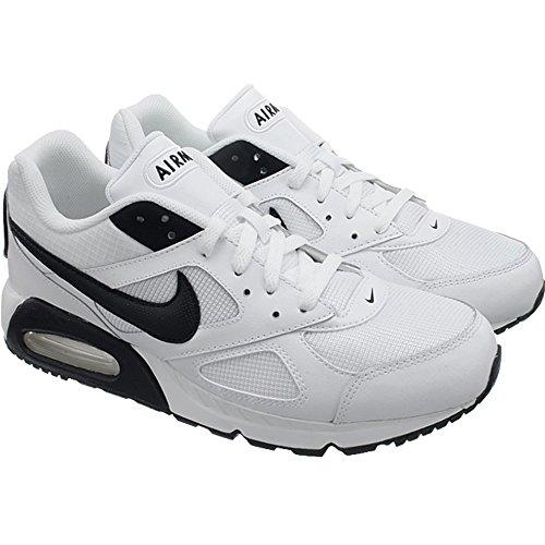 Nike Air Max Ivo Loopschoenen Wit Zwart 106