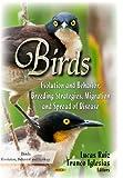 Birds, , 1629481041