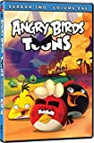 ANGRY BIRDS - STAG. 2 VOL.1