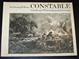Constable, Ian Fleming-Williams, 0905005104