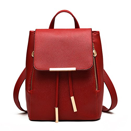 BagVenus Girls Fashion Casual Korean Style - Dior Www.christian