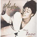 I'm So In Love 12 Inch (12