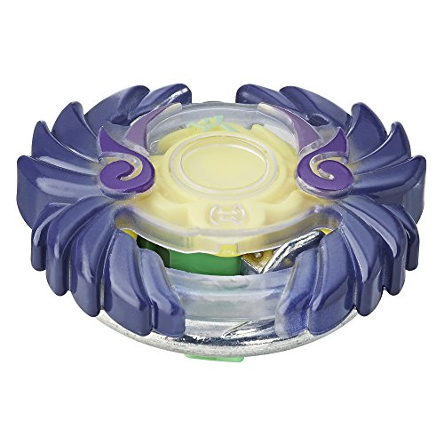 Bey Beyblade Single Top Horusood
