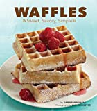 Waffles, Dawn Yanagihara, 1452107033