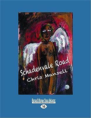 Schadenvale Road