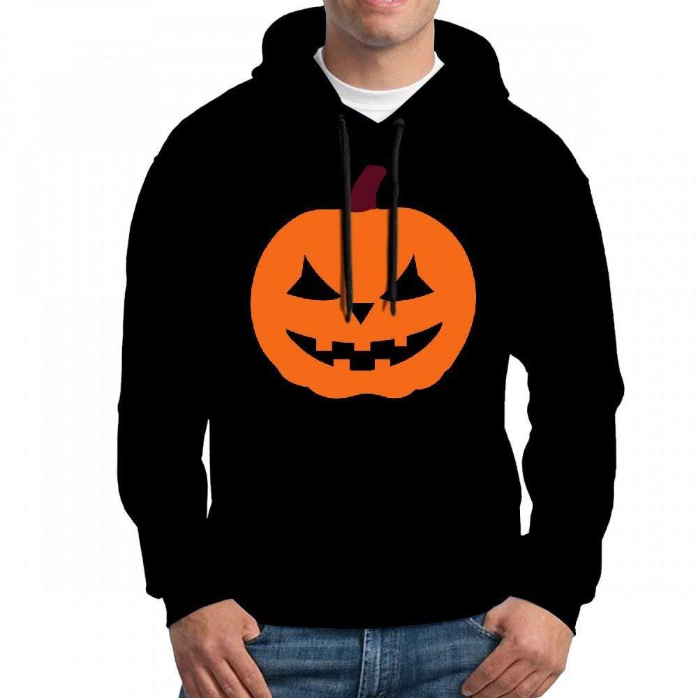S Sweatshir Pumpkin Custom S S Shirts