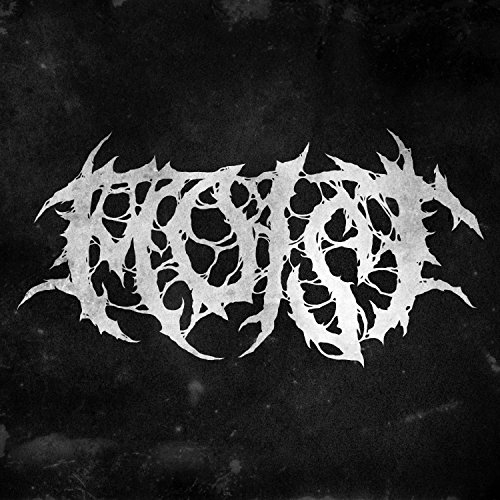 Masticating the Human Condition [Explicit]