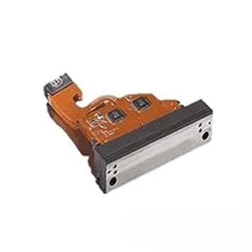 Amazon.com: Spectra Nova Ja 256/80 cabezal de impresión AAA ...