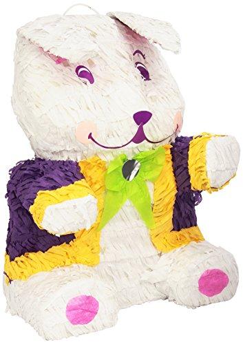 Bunny Pinata (Bunny Pinata)