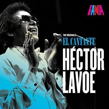 Fotos del cantante hector lavoe 19