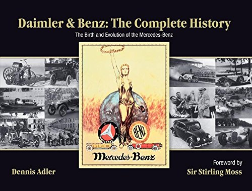 daimler-benz-the-complete-history-the-birth-and-evolution-of-the-mercedes-benz