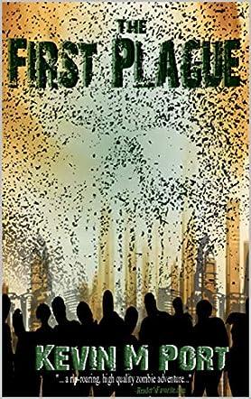 The First Plague