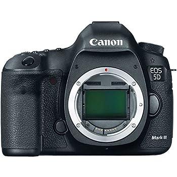 idx vl 4 sight cyclops 1080p full hd dash cam