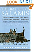 #6: The Battle of Salamis: The Naval Encounter that Saved Greece -- and Western Civilization