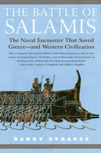the-battle-of-salamis-the-naval-encounter-that-saved-greece-and-western-civilization