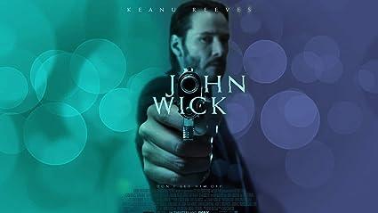 Movie John Wick On Fine Art Paper Hd Quality Wallpaper Poster