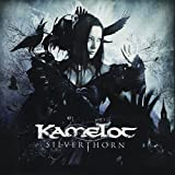 Kamelot: Silverthorn (Audio CD)