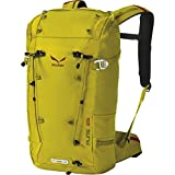 Cheap Salewa Pure 25 Backpack – 1526cu in Kamille, One Size