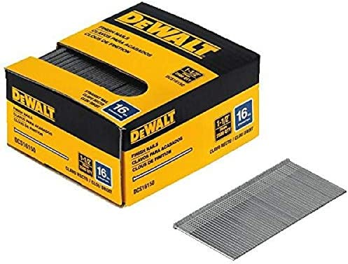 dewalt-finish-nails-1-1-2-inch-16ga