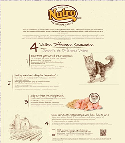 NUTRO-Indoor-Cat-Senior-Dry-Cat-Food-Chicken-Whole-Brown-Rice-14-lbs
