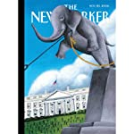 The New Yorker (Nov. 20, 2006) | Hendrik Hertzberg,Jeffrey Goldberg,James Surowiecki,Peter J. Boyer,Bill Buford,Anthony Lane