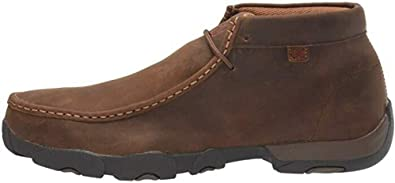 MDMST01,Distressed Saddle Leather